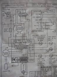 carrier air handler wiring diagram wiring diagrams trane air handler wiring diagram kjpwg