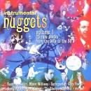 Instrumental Nuggets: Vol. 1