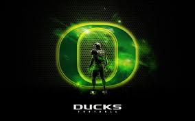 University Of Oregon Graphic Design University Of Oregon Wallpaper Game Than Any Other