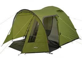 Купить <b>Палатка Trek Planet Tampa</b> 5 зеленый по низкой цене в ...