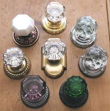 glass door knobs for sale. Delighful For Vintage Glass Door Knobs Antique For Sale  Inside Glass Door Knobs For Sale Q