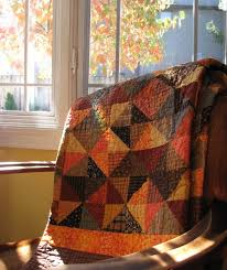 Best 25+ Fall quilts ideas on Pinterest | Quilted table runners ... & laugh yourself into Stitches