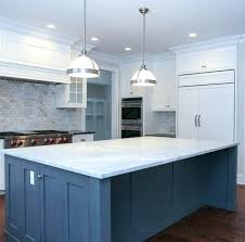 blue quartz kitchen countertops granite worktop navy counters i delightful inspirational for images
