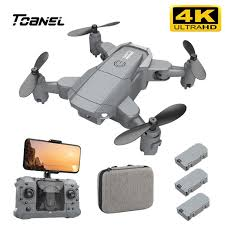 best quadrocopter fpv <b>hd</b> camera near me and get free shipping - a772