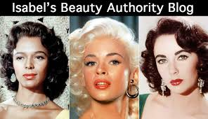 on week 224 we are sharing extensive research on the history of make up in the 1950 s so much fun to go back and learn what was happening with the colors