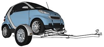tow dolly smart car on 3 jpg