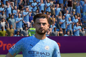 Buy madden 21 coins buy mut 21 coins buy fifa 21 coins buy nba 2k21 mt coins sell to us. Every Man City Player On Fifa 21 And Whether They Look Realistic Or Not
