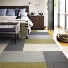 Carpet Tiles For Info With Bedrooms Furniture Modern Bedroom - Best carpet tiles for bedrooms