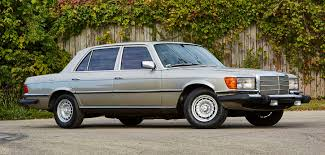Missing front headlight wipers.dash has some cracks. Take My Advice You Want A 450 Sel 6 9 Just Not The One I Had Hemmings