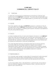 business policy example employee cell phone policy template company cell phone policy
