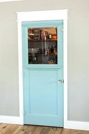 24 closet door pantry door with frosted glass french closet doors frosted glass interior door glass