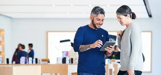 Creative Retail Jobs Apple Retail Jobs At Apple Uk