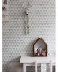 Pin Van Mor Bensimon Op Wallpaper Wall Color In 2019 Kinderkamer