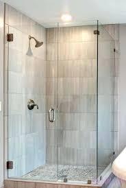 sliding glass doors exterior full size of bathroom shower french doors glass french doors bathroom shower glass shower sliding glass barn doors exterior