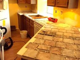 kitchen countertop cover ups kitchen cover kitchen ideas tile kitchen ideas kitchen cover ups kitchenaid kitchen countertop cover ups