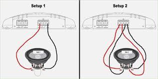 dvc sub wiring diagram wiring dvc sub wiring diagram dvc sub wiring diagram squished me crutchfield sub wiring diagram dvc sub wiring diagram
