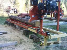 Woodchuck Firewood Vending Machines Best Building A Base For My LT48 In Sawmills And Milling