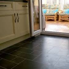 Small Picture Domestic kitchen flooring Supply and Fit LRS Flooring Kitchen