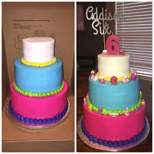 Sams Club Birthday Cake Reha Cake
