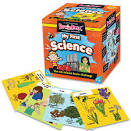 Image result for science brainbox