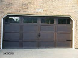 dalton garage doors19 best Wayne dalton images on Pinterest  Garage doors Dutch and