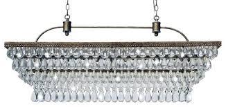 glass for chandelier plus rectangular glass drop chandelier traditional chandeliers glass chandelier parts uk 428