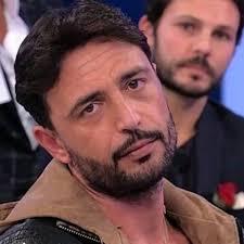 Armando Incarnato precisa di aver lasciato Uomini e Donne ...