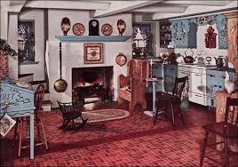 Penn Furniture Scranton Pa Remodelling