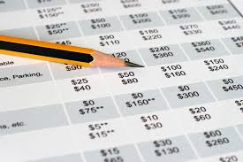 Flipping Houses Blog Estimating The Cost Of Flipping Houses