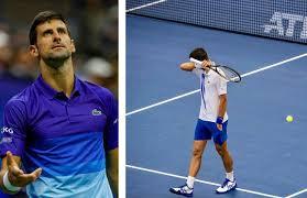 Novak djokovic is a serbian professional tennis player. Mtfczif8cu3vhm