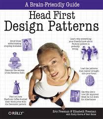 Head First Design Patterns Ebook Free Free Ebooks Download Downloads It Ebooks Head First