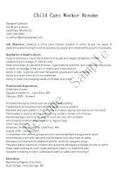 Sample Cover Letter For Community Support Worker Fresh Sample Social