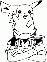 Small Picture Pokemon Coloring Pages Printable Free Wonderful Coloring Pokemon