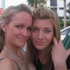 Alana Paton Photos on Myspace