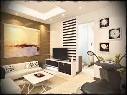 tv lounge furniture. Tv Lounge Interior Design Ideas Small Living Room Home Decor Furniture Family Pinterest Accessories Beautiful Decoration