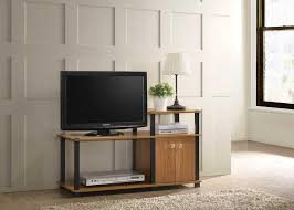 weext tv stand multipurpose rack pps6