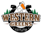 Contact Us — Western Greens