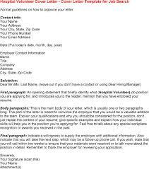 Cover Letter Social Work Hospital Lezincdc Com