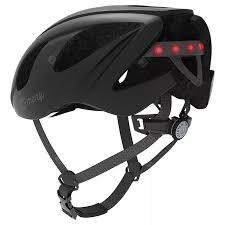 <b>Smart4u SH55M</b> Black Bike <b>Helmets</b> Sale, Price & Reviews | Gearbest