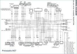 delco starter generator cub cadet wiring diagram great delco starter generator cub cadet wiring diagram auto electrical rh gu guru me generator voltage regulator wiring diagram cushman starter generator wiring