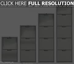 Office Max Filing Cabinet Images Of Designer Filing Cabinets Home Decoration Ideas Officemax