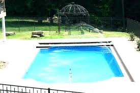 Automatic hard pool covers Hard Shell It Automatic Pool Covers Inc Automatic Pool Cover Cost Covers Stylish On Other Inside How Much