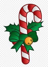 christmas lollipop clip art. Exellent Lollipop Candy Cane Christmas Clip Art  Lollipop And Lollipop Art