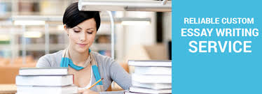 writing services essay the shocking truth about essay writing services huffpost