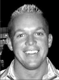 Edward Culhane Obituary - Marysville, Washington | Legacy.com