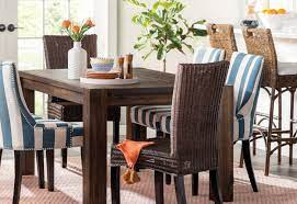 Dining Chair Dimensions How To Choose The Right Dining Chair Size Wayfair