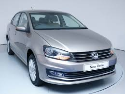 new car launches in keralaVolkswagen India extends Golden offers on the New Vento and Polo