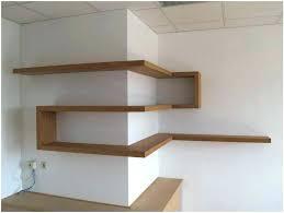 floating shelf brackets home depot home depot book shelf bookcases large corner bookcase shelves home depot