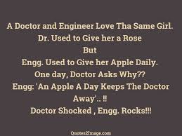Funny Love Quotes For Engineers Hover Me