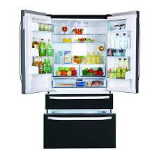 haier french door fridge. haier french door fridge